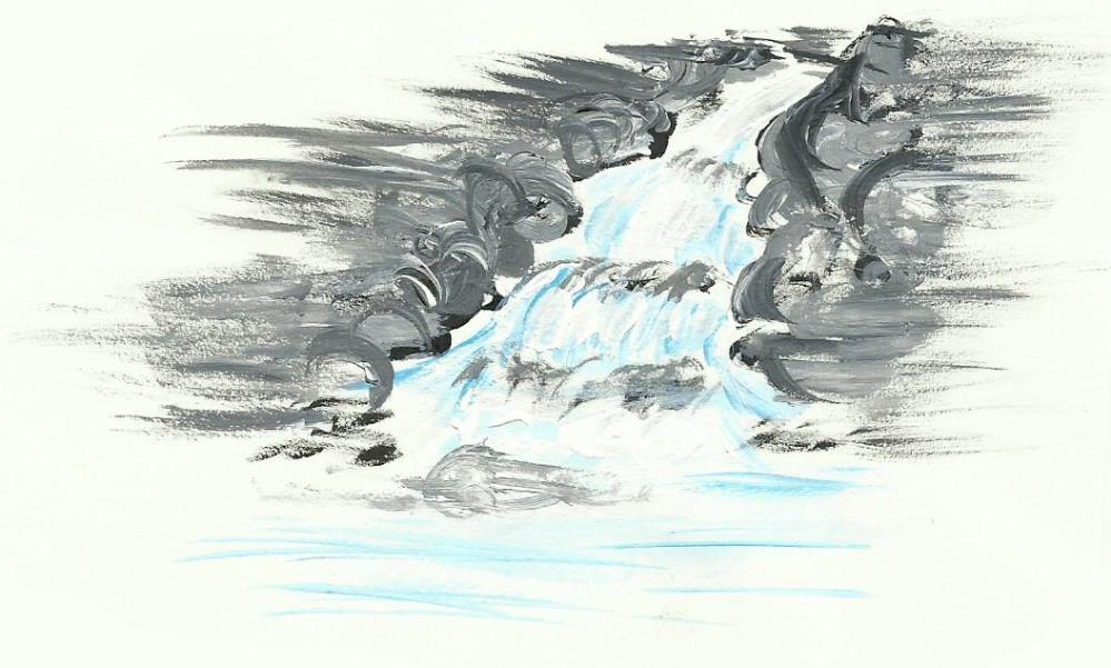Rock water 1.png
